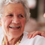 The different ways in which technology can benefit older adults and their caregivers – Explains Hani Zeini